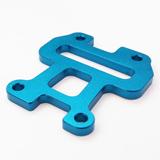 proimages/product/Z-CAR/CAR/Z17xB/R/0010804C.jpg