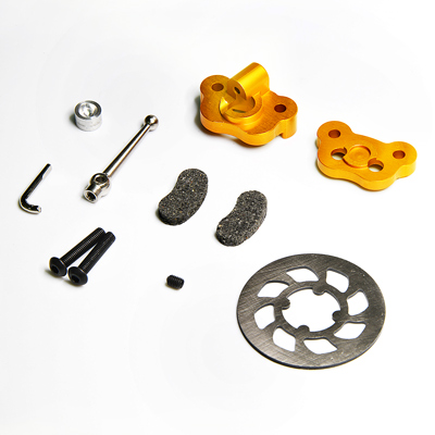 proimages/product/Z-CAR/CAR/Z17xB/R/0010815SH(1).jpg