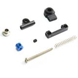 proimages/product/Z-CAR/CAR/Z17xB/R/0010822-1.jpg