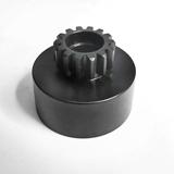 proimages/product/Z-CAR/CAR/Z17xB/R/0011361(1).jpg