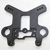 proimages/product/Z-CAR/CAR/Z17xB/R/Z010101J.jpg