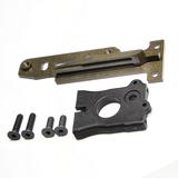proimages/product/Z-CAR/CAR/Z17xB/R/Z010191D-1.jpg
