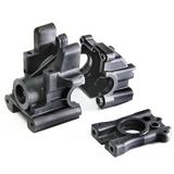 proimages/product/Z-CAR/CAR/Z17xB/R/Z010760-1.jpg