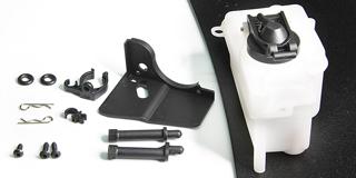 proimages/product/Z-CAR/CAR/Z17xB/R/Z011001A-1(2).jpg