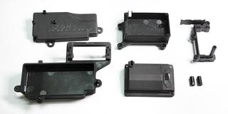 proimages/product/Z-CAR/CAR/Z17xB/R/Z011021-2(2).jpg