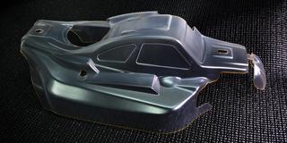 proimages/product/Z-CAR/CAR/Z17xB/R/Z011211.jpg