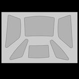 proimages/product/Z-CAR/CAR/Z17xB/R/Z011673(3).jpg