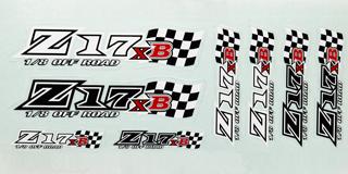 proimages/product/Z-CAR/CAR/Z17xB/R/Z011675(3).jpg