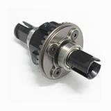 proimages/product/Z-CAR/CAR/Z17xB/R/Z015112B-1.jpg