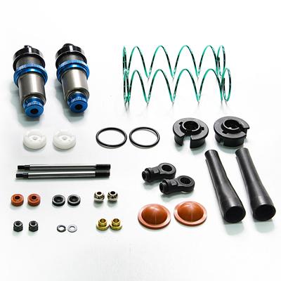 proimages/product/Z-CAR/CAR/Z17xB/R/Z01515B-1(1).jpg