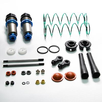 proimages/product/Z-CAR/CAR/Z17xB/R/Z01524B-1(1).jpg