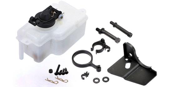proimages/product/Z-CAR/CAR/Z17xB_NITRO/M2/Z011001B-1.jpg