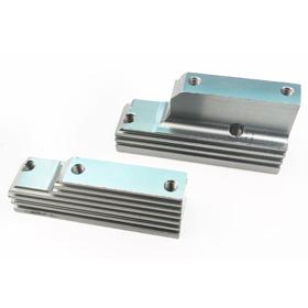 proimages/product/Z-CAR/CAR/Z17xB_NITRO/M2/Z021312A-1.jpg