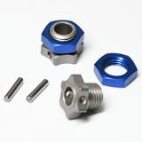 proimages/product/Z-CAR/CAR/Z21xB/R/0010590D-1.jpg