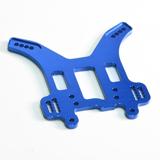 proimages/product/Z-CAR/CAR/Z21xB/R/Z010133B-1.jpg