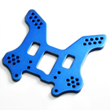 proimages/product/Z-CAR/CAR/Z8xB/R/0010130C.jpg