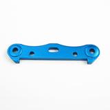 proimages/product/Z-CAR/CAR/Z8xB/R/0010140C.jpg