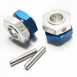 proimages/product/Z-CAR/CAR/Z8xB/R/0010591-1.jpg