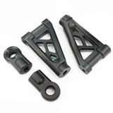 proimages/product/Z-CAR/CAR/Z8xB/R/0010701.jpg
