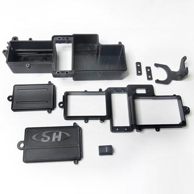 proimages/product/Z-CAR/CAR/Z8xB/R/0011031-1.jpg