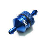 proimages/product/Z-CAR/CAR/Z8xB/R/0011060.jpg