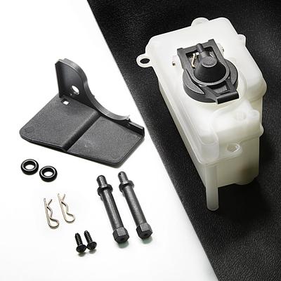 proimages/product/Z-CAR/CAR/Z8xB/R/0015400.jpg