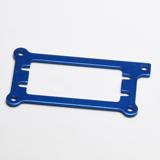 proimages/product/Z-CAR/CAR/ZMXT-8/R/0010120B.jpg