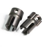 proimages/product/Z-CAR/CAR/ZMXT-8/R/0010540-1.jpg