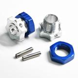 proimages/product/Z-CAR/CAR/ZMXT-8/R/0010590-1.jpg
