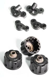 proimages/product/Z-CAR/CAR/ZMXT-8/R/0010750-1.jpg