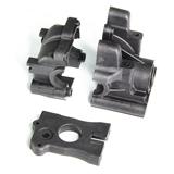 proimages/product/Z-CAR/CAR/ZMXT-8/R/0010760.jpg
