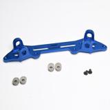 proimages/product/Z-CAR/CAR/ZMXT-8/R/0010948C-1.jpg