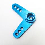 proimages/product/Z-CAR/CAR/ZMXT-8/R/0011038FB.jpg