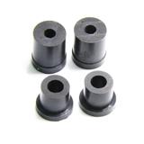 proimages/product/Z-CAR/CAR/ZMXT-8/R/0011106-1.jpg