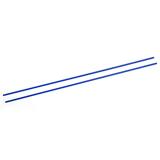 proimages/product/Z-CAR/CAR/ZMXT-8/R/0011220B-1.jpg