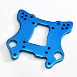 proimages/product/Z-CAR/CAR/ZMXT-8/R/0020101B.jpg