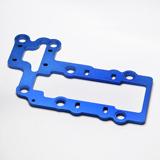 proimages/product/Z-CAR/CAR/ZMXT-8/R/0020190C-1.jpg