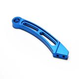 proimages/product/Z-CAR/CAR/ZMXT-8/R/0020774C.jpg