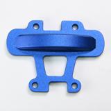 proimages/product/Z-CAR/CAR/ZMXT-8/R/0020805C.jpg