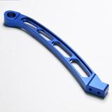 proimages/product/Z-CAR/CAR/ZMXT-8/R/0020942C.jpg