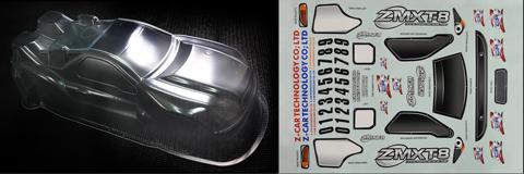 proimages/product/Z-CAR/CAR/ZMXT-8/R/0021201B-1.jpg