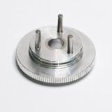 proimages/product/Z-CAR/CAR/ZMXT-8/R/0021310.jpg