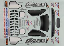 proimages/product/Z-CAR/CAR/ZMXT-8/R/0021450(2).jpg