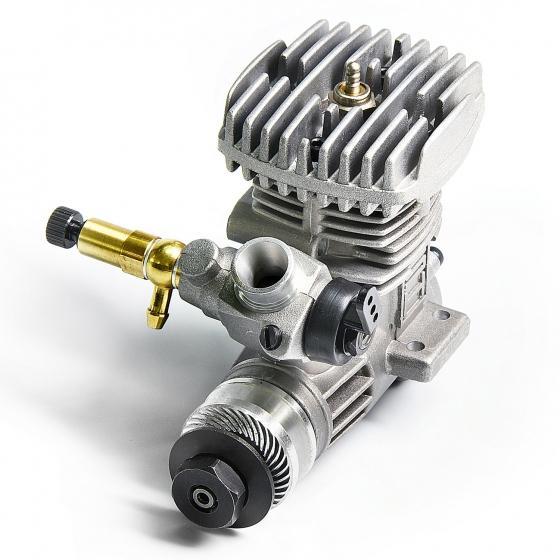 FS15S01R1  15級側排飛機引擎