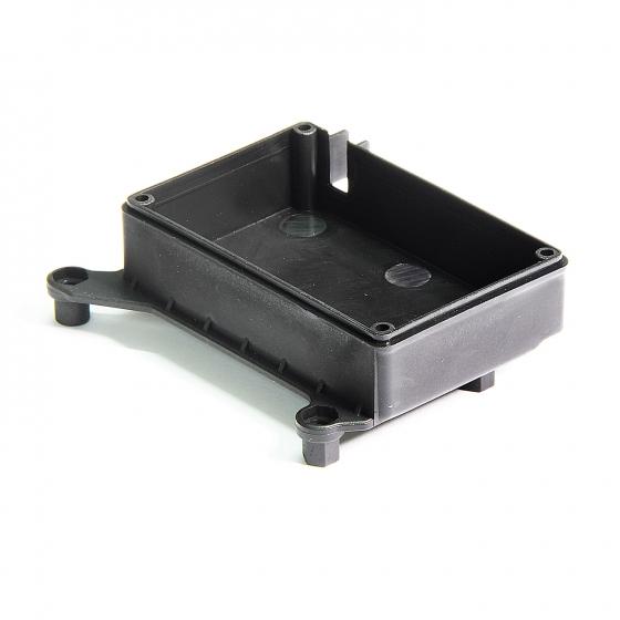 Z011035-1  Z15 接收器盒