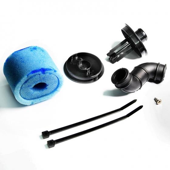 0011330  空氣濾清器組